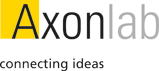 Logo_Axonlab_Website